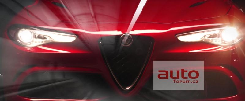 Alfa-Romeo-Giulia-1_13