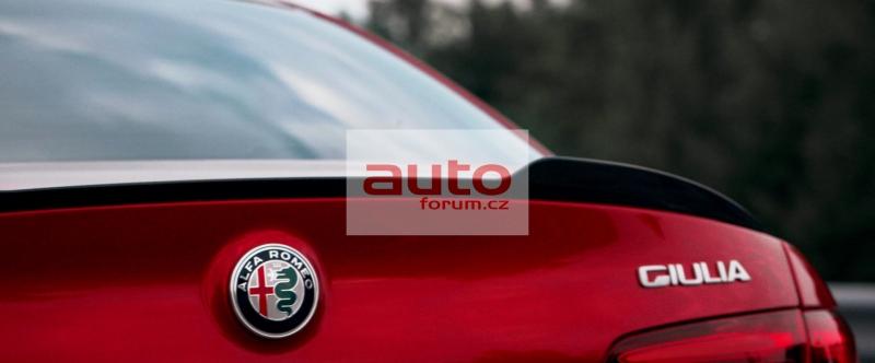 Alfa-Romeo-Giulia-1_18