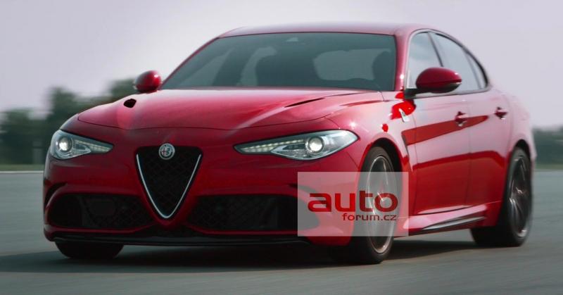 Alfa-Romeo-Giulia-1_2