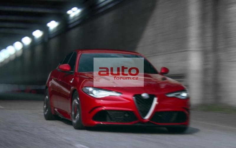 Alfa-Romeo-Giulia-1_7