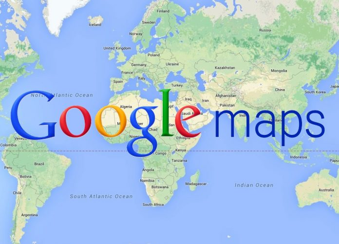 Google Maps to get real-time traffic updates in India on address of india, satellite map of india, google map europe, google links, google earth india, aerial map of india, labeled map of india, google news from india, google map china, clickable map of india, google map burma, google map southeast asia, enchanted learning map of india, book of india, google map japan, current map of india, printable map of india, google fact sheet, google map malaysia, world map india,