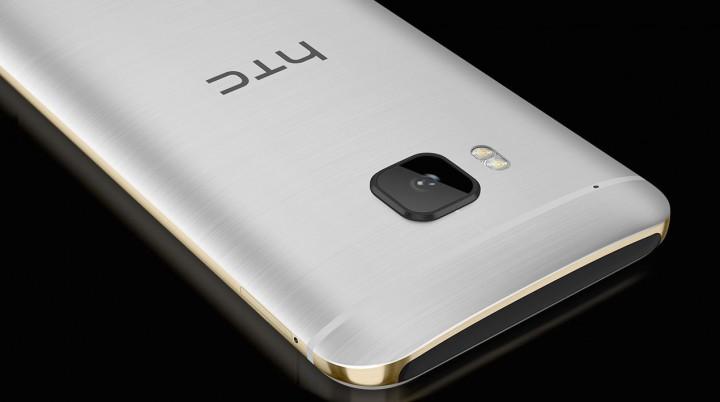 HTC-One-M9_camera-720x402