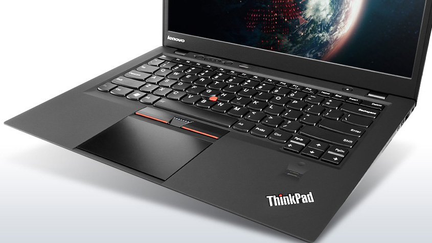 Designs Stand Out : Lenovo s new model retro thinkpad to enter the world of