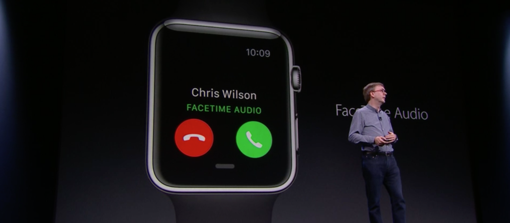 apple-watch-facetime