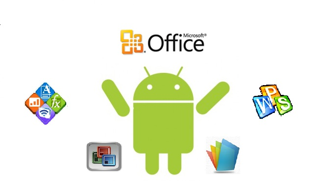 microsoft office free download for android