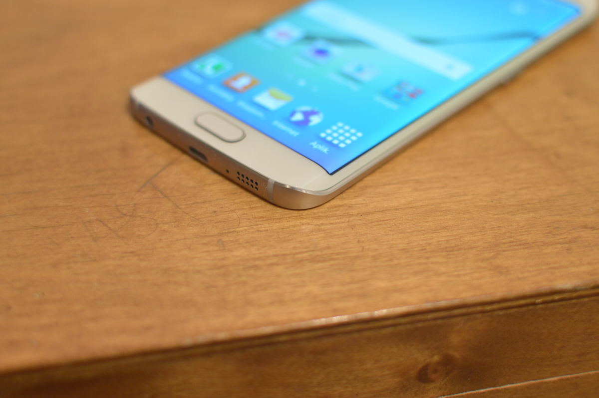 samsung-galaxy-s6-edge-15