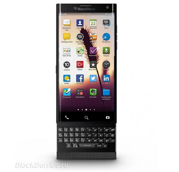 The-BlackBerry-Venice-could-be-available-this-November-with-Android-or-BB10-aboard (1)