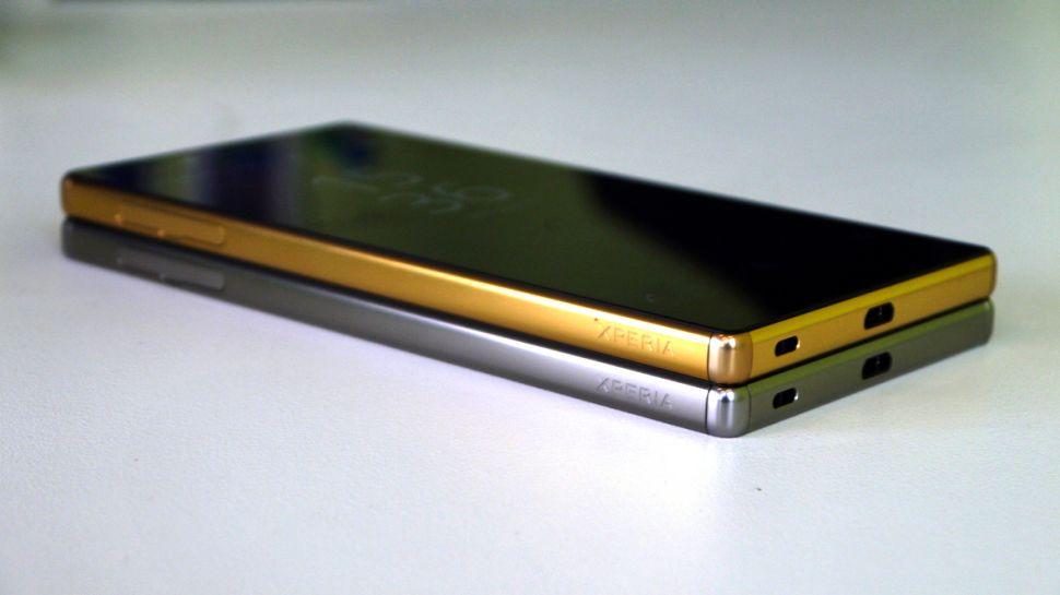 Sony Xperia Z5 Premium review19-970-80
