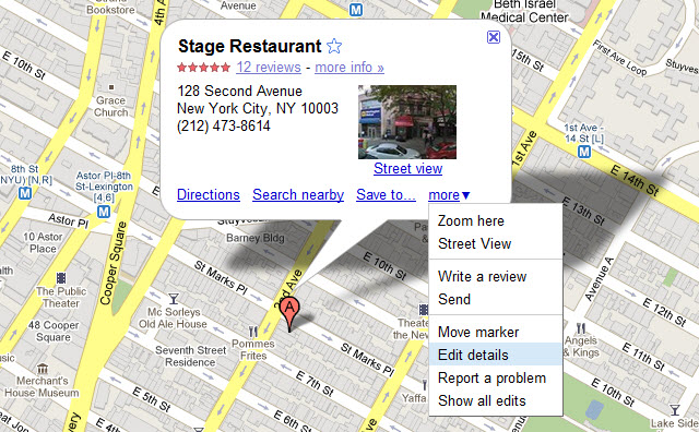 Google Maps Adds Curated Restaurant Recommendations on online maps, topographic maps, waze maps, android maps, search maps, bing maps, goolge maps, gogole maps, googlr maps, iphone maps, ipad maps, googie maps, amazon fire phone maps, microsoft maps, road map usa states maps, aerial maps, stanford university maps, aeronautical maps, msn maps, gppgle maps,