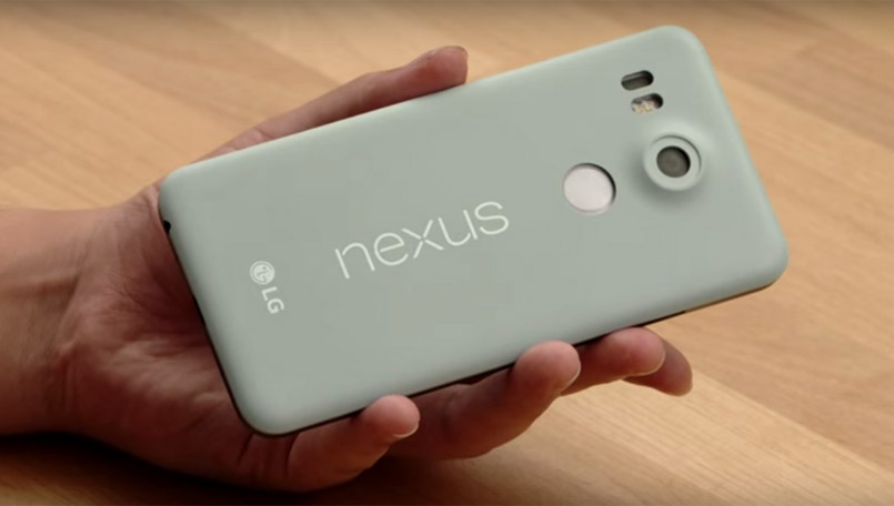 lg-nexus-5x-hands-on-video-leak