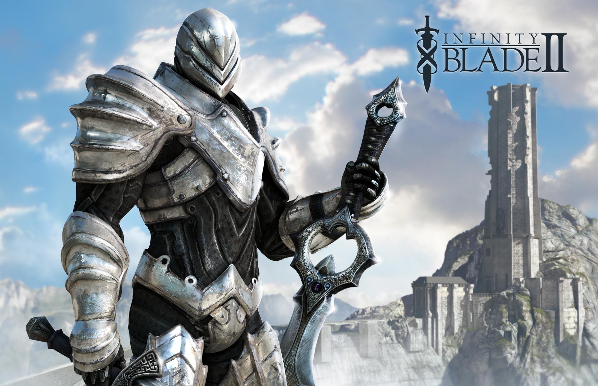 1375469330-infinity-blade-2