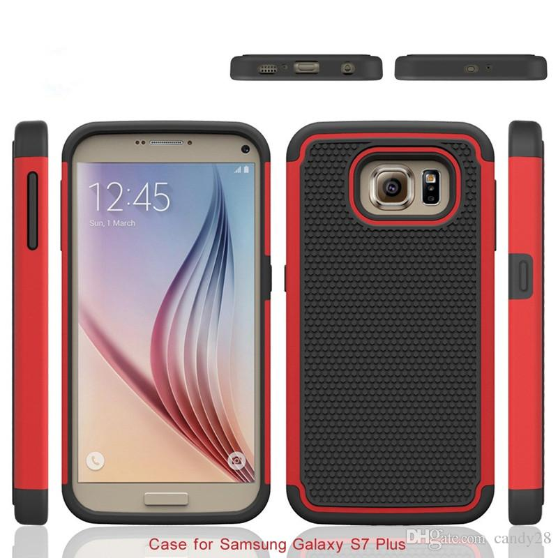 6S 6 Plus 5 5s Samsung galaxy S7 plus S6 S5 note4