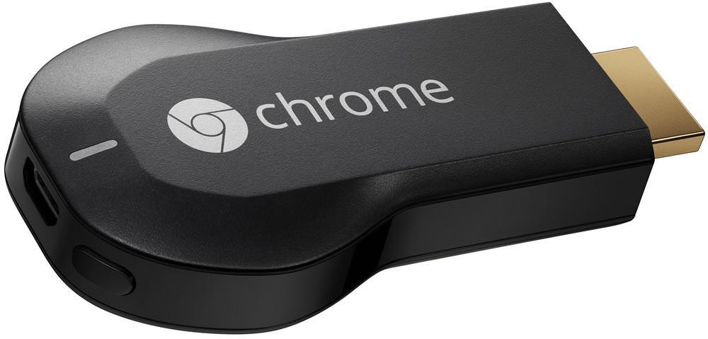 Chromecast-large