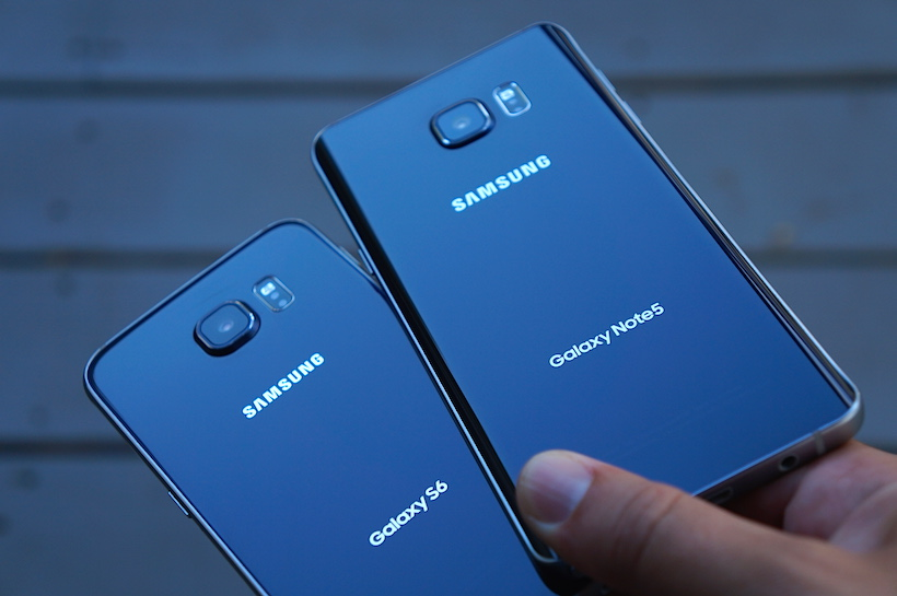 Galaxy-Note-5-Review-Hardware