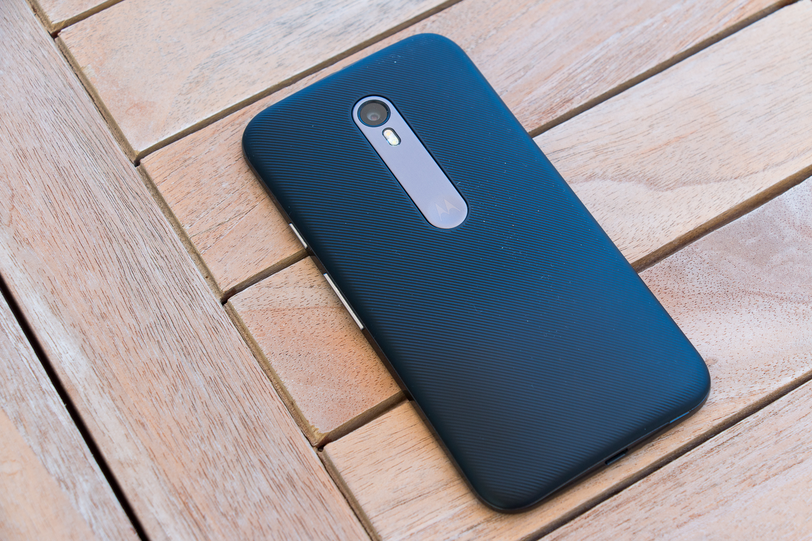 Moto-G-2015-Review-7475