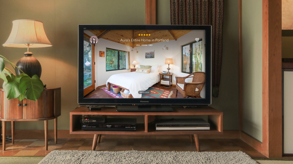 airbnb_tvlisting