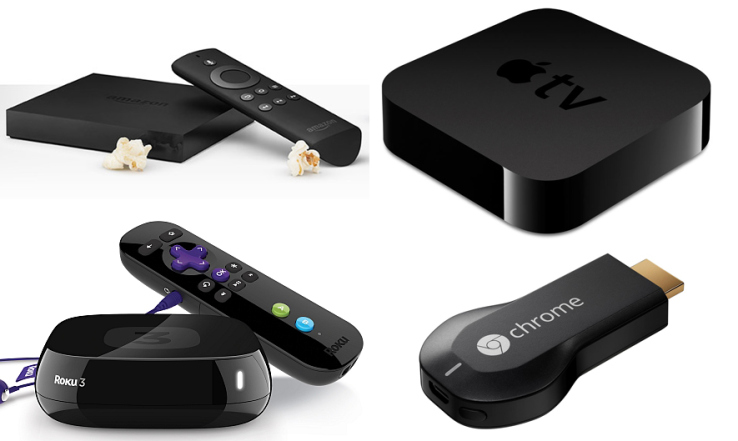 tv-media-streaming-devices