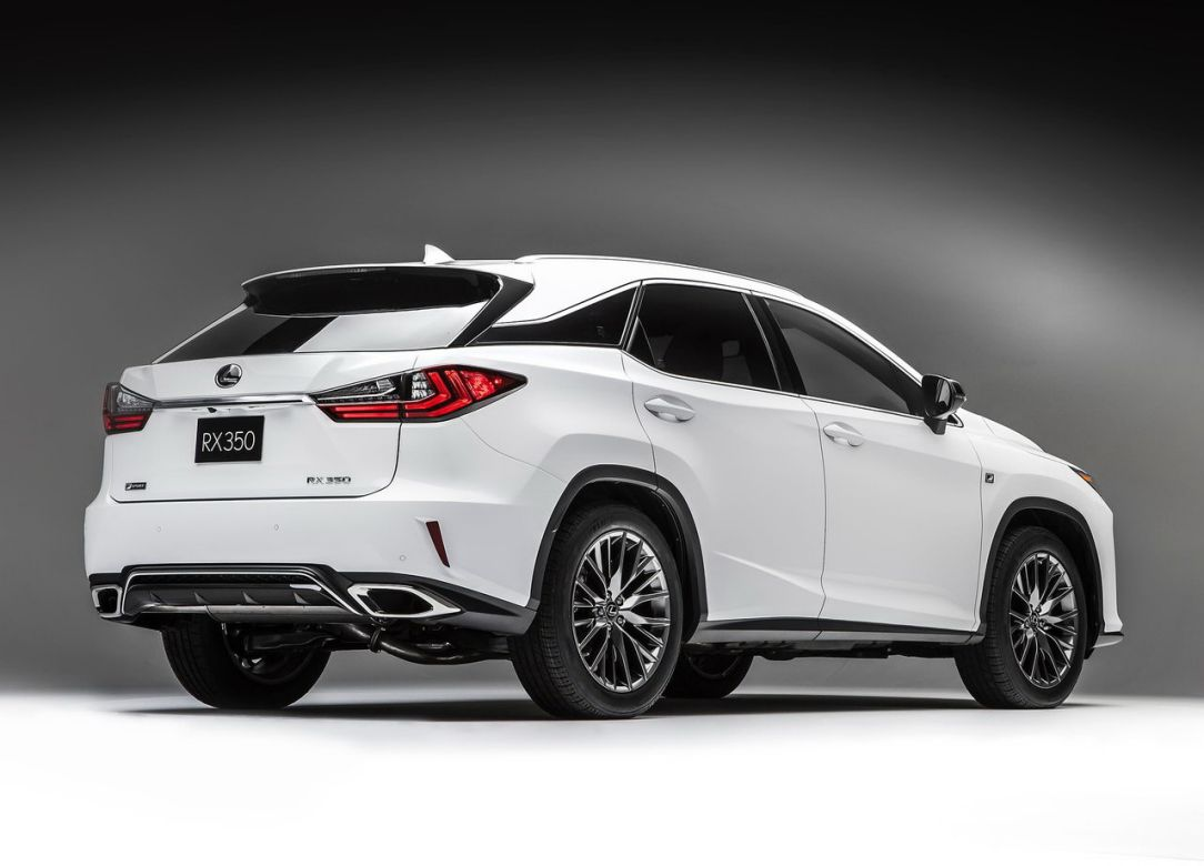 2016-Lexus-RX-350-F-Sport-19
