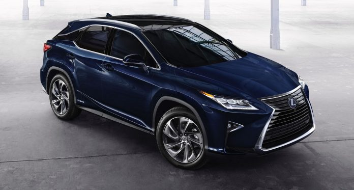 https://theusbport.com/wp-content/uploads/2016/01/NYIAS_2016_Lexus_RX_450h_019-e1427903899997-696x373.jpg