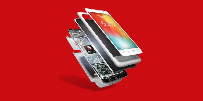 Samsung to make Qualcomm's Snapdragon 820 Chips