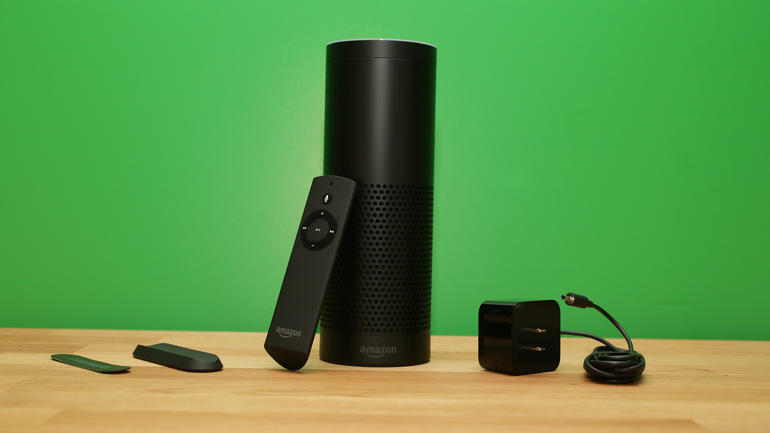 amazon-echo-product-photos-01
