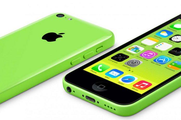 iphone 6c price. iphone 6c price