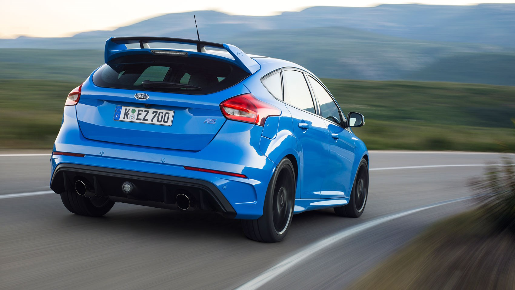 ford-rs_10