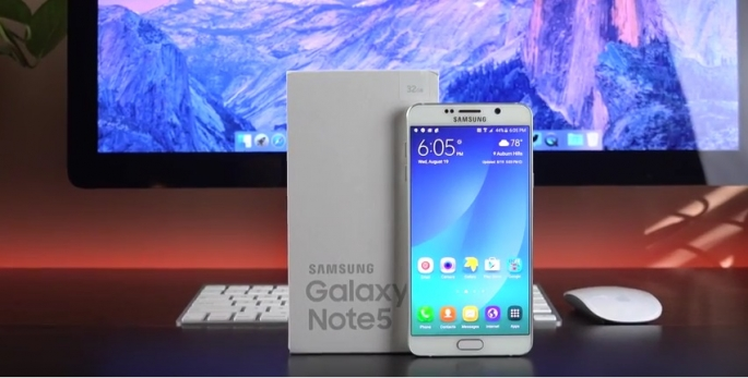 galaxy-note-5-galaxy-s6-edge-galaxy-s6-edge-and-galaxy-s6-will-get-the-android-marshmallow-update-before-the-end-of-2015