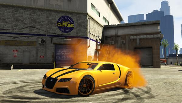 GTA Online Valentines Day Update Files Reveal NEW Cars Clothes - Cool cars gta online