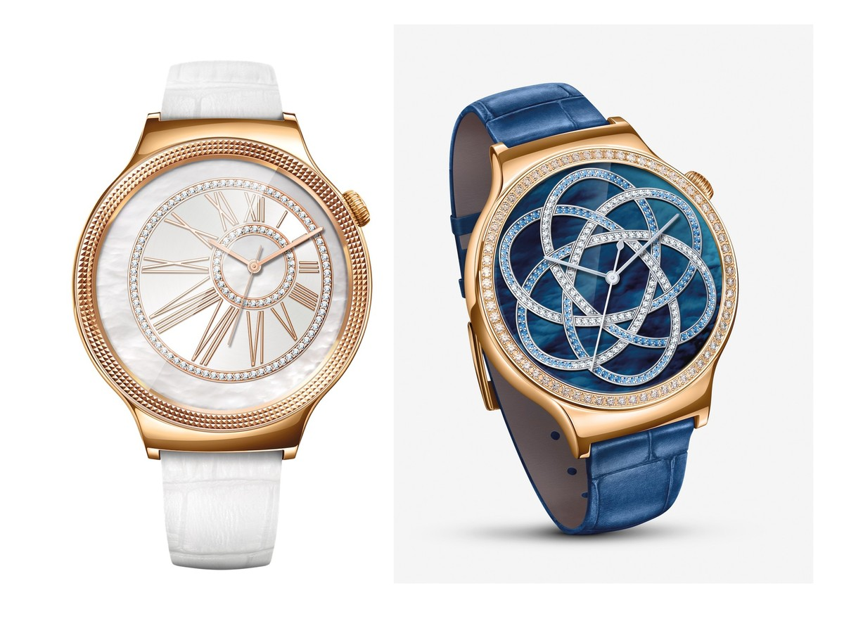 huawei-watch-jewel-elegant-together