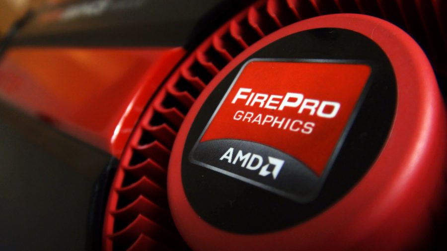 AMD-Hawaii-GPU