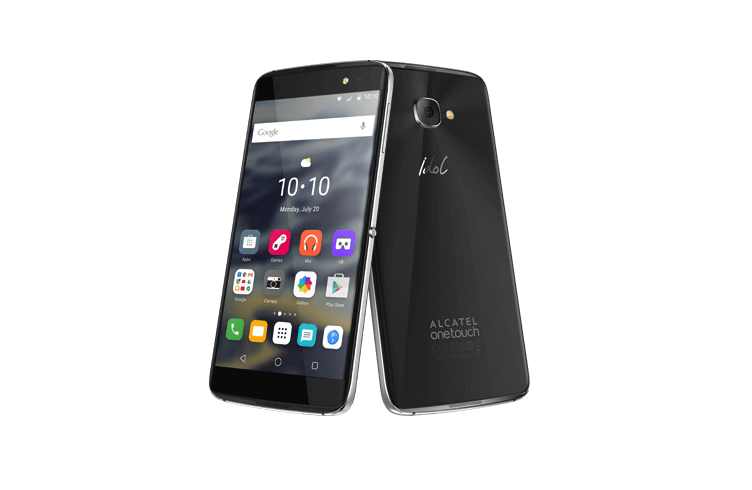 Alcatel-One-Touch-Idol-4S