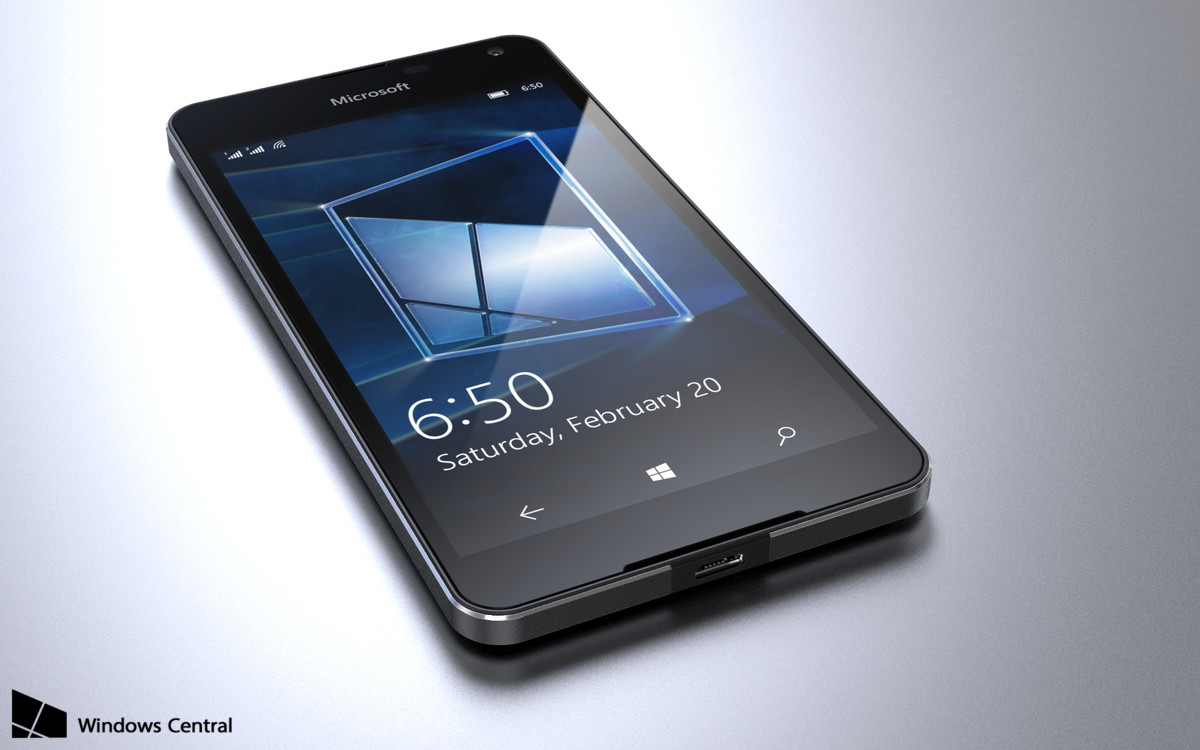 Microsoft-Lumia-650---unofficial-renders-by-Windows-Central (1)