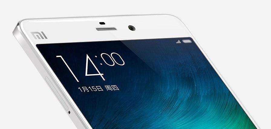 Xiaomi-Mi5-Gemini