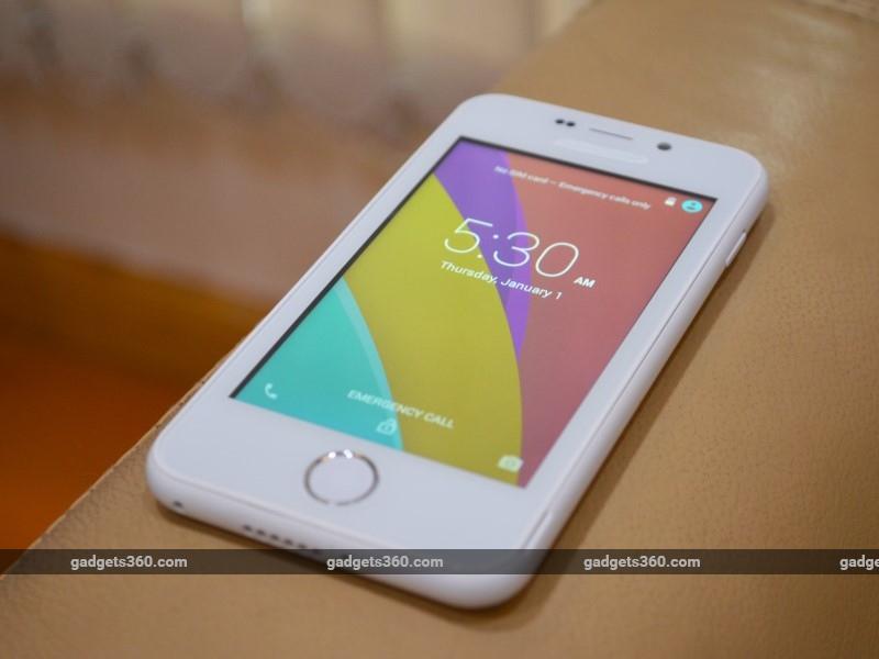 Photo credit: Gadgets360.com