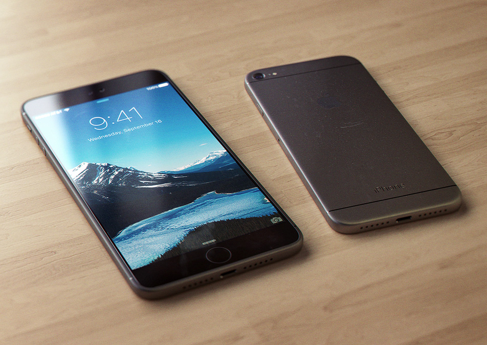 iphone-7-concept-reis-2