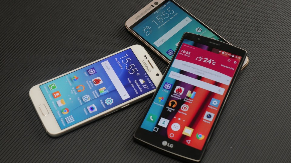 lg-g4-vs-galaxy-s6-vs-one-m9-spe-960x540