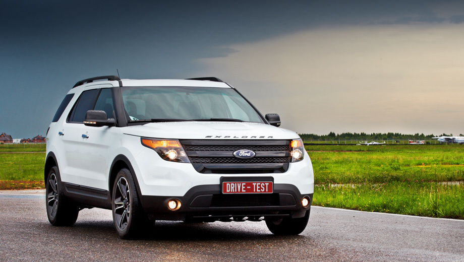 new-ford-explorer-sport-crossover-1