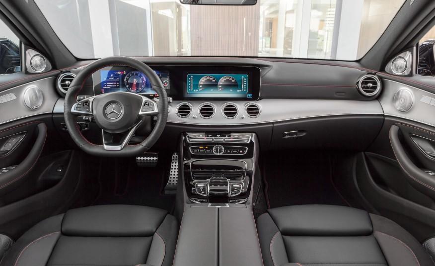 2017-Mercedes-AMG-E43-110-876x535