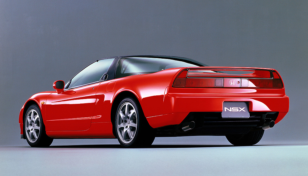 Awesome NSX90_02