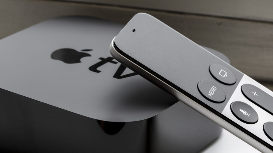 Apple TV will be one of this year's Black Friday top requests, as the Apple Store will slash the prices for both Apple Watches and Apple TVs. Image Source: iDigital Times