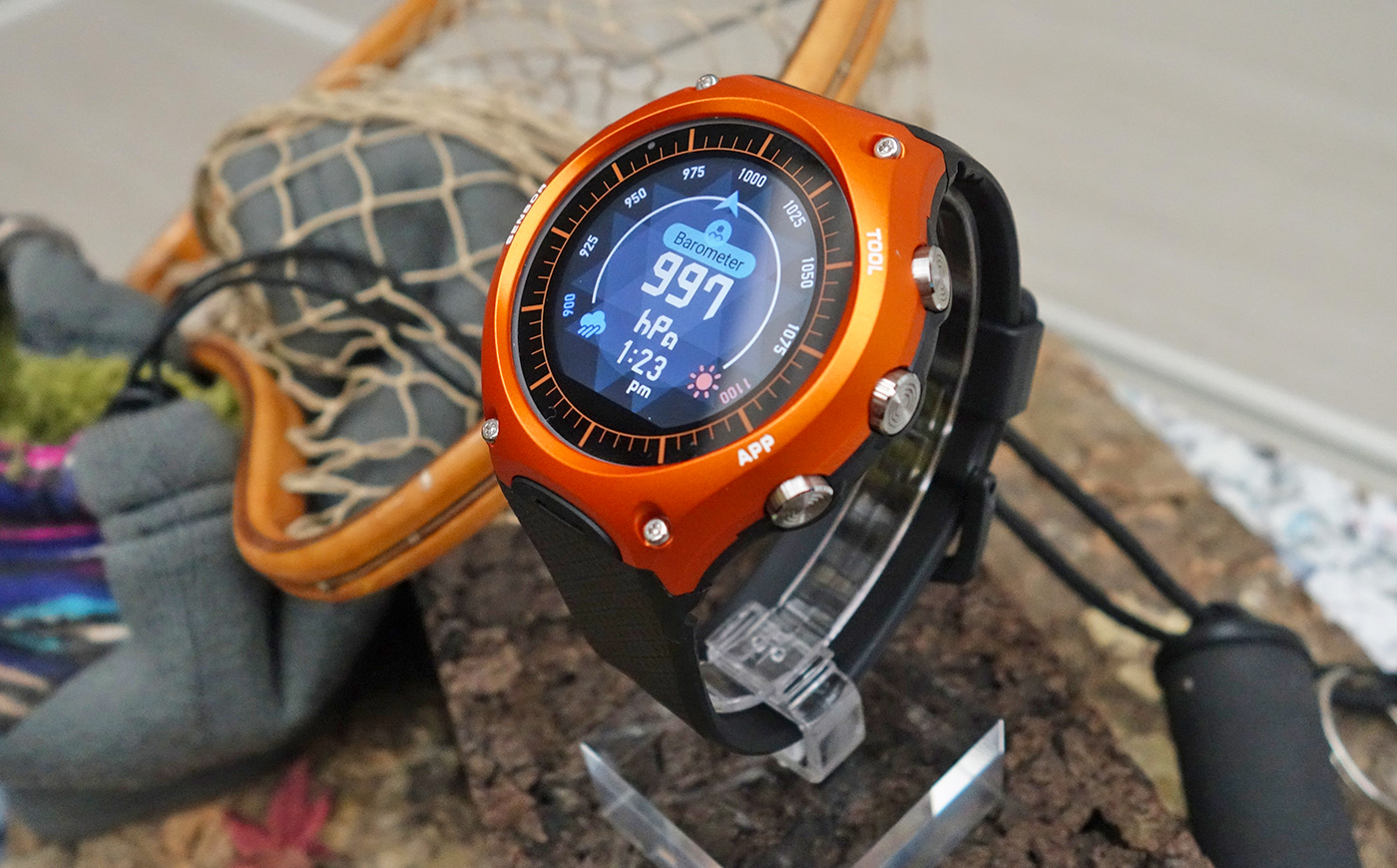casio-android-wear-1400-ed
