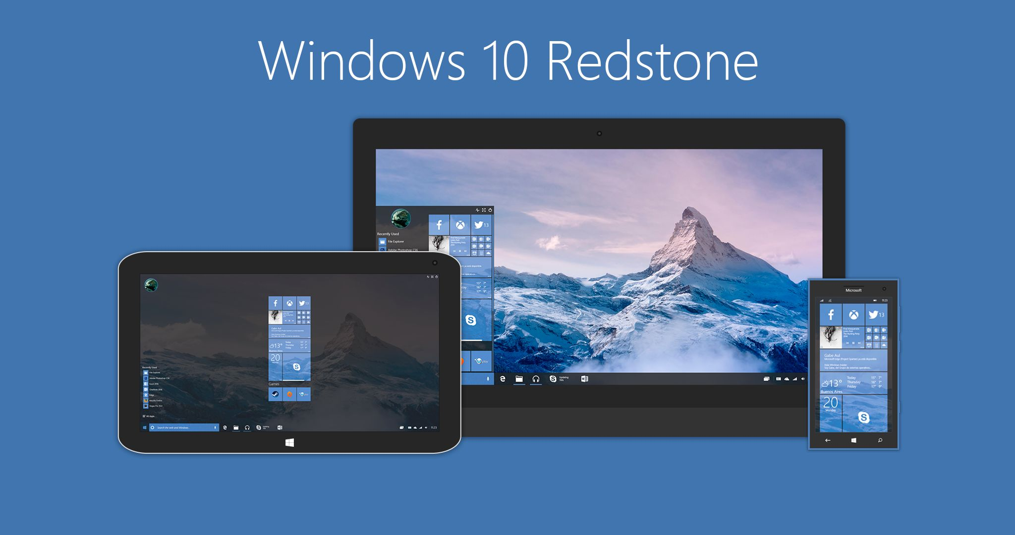 concept_windows_redstone_first_a