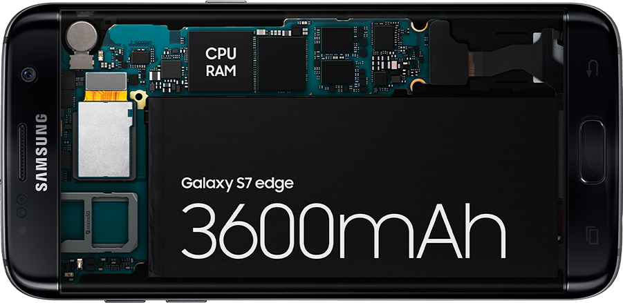 galaxy-s7_overview_hardware_l