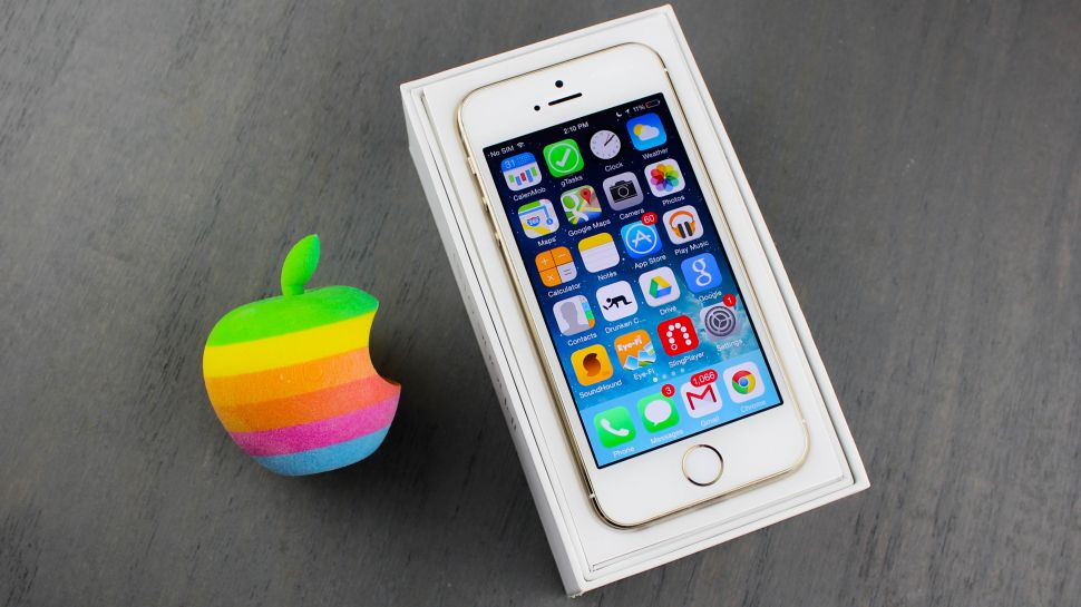 iphone-se-news-update-970-80
