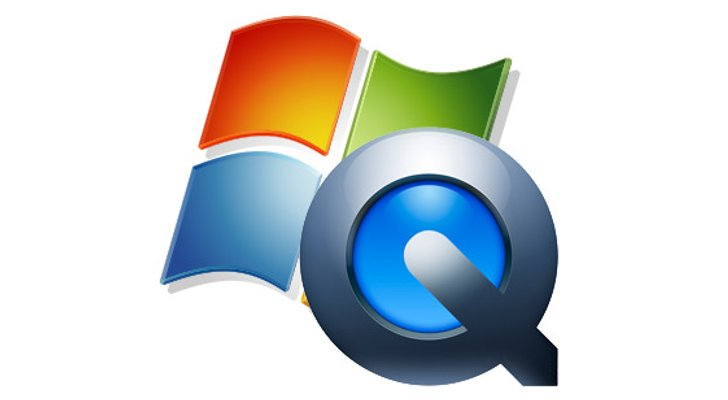 U.S. Gov: QuickTime on Windows is a threat, urges users to ...
