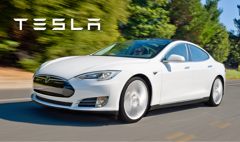 Tesla Model S Dethrones Audi Bmw Mercedes And Porsche In