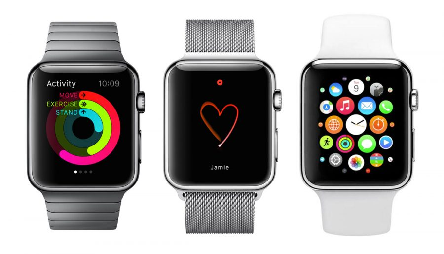 Aeta's focus is to raise awareness on healthcare by subsidizing Apple Watches on discount for loyal members. Image Source: MacRumors