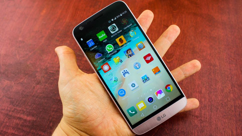 lg-g5-review-apps-drawer-970-80