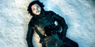 061515-game-of-thrones-jon-snow